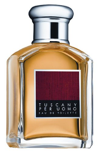 Aramis Gentleman's Collection Tuscany Pour Uomo Eau de Toilette Spray 100ml