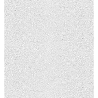 Tracedown- Tracedown Wax Free Tracing Down Paper - 5 A4 sheets GREY by Tracedown