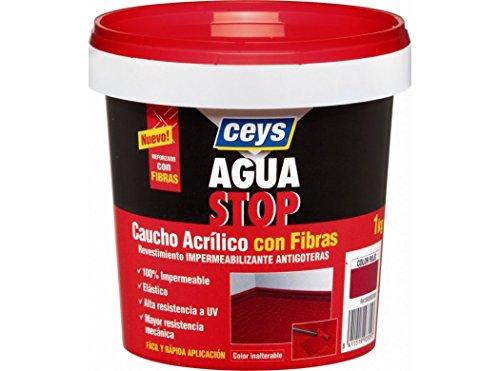 ceys-m92284-impermeabilizante-aquastop-caucho-acrilico-con-fibras-gris-1-kg