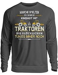 Majestät Feldwebel Damen T-Shirt Spruch Beruf Job Bundeswehr Geschenk Idee Neu