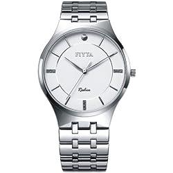 Mens FIYTA Joyart Watch G236.WWW