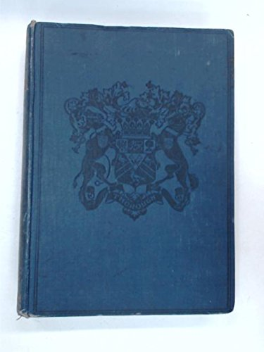 field-marshall-lord-kitchener-his-life-and-work-for-the-empire-vol-iii
