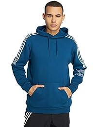 Amazon.fr   adidas Originals - Sportswear   Homme   Vêtements 45c38358719f