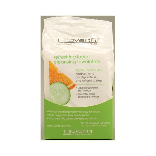 giovanni-facial-cleansing-towelettes-refreshing-citrus-and-cucumber-30-towelettes-each-x-1-by-giovan