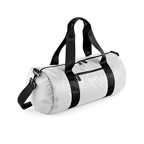 b05af87872 Zoom IMG-1 bagbase studio borsone da palestra