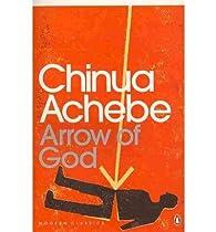 [No Longer at Ease]  [published: December, 2010] par Chinua Achebe