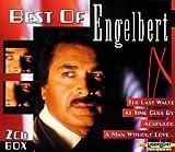 Best of by Engelbert Humperdinck