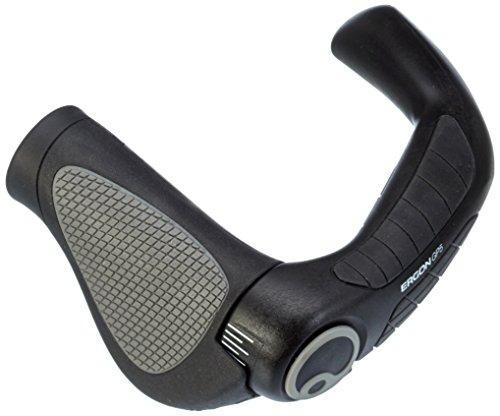 ergon-gp5-gripshift-manopole-per-manubrio-bicicletta-nero-one-size