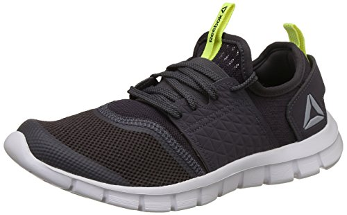 38213e91cad180 Reebok Men s Hurtle Runner Running Shoes - Pinkkuli.com Online ...