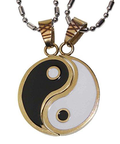 rh-les-amateurs-de-bijoux-homme-femme-couple-en-acier-inoxydable-yin-yang-pendentif-collier-deux-pic