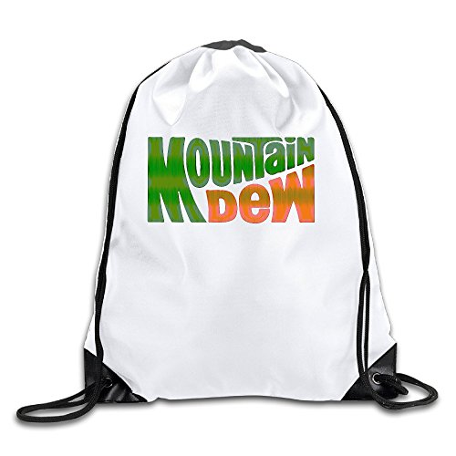 bedoo-mountain-dew-energy-drinks-drawstring-backpack-sack-bag-for-gym