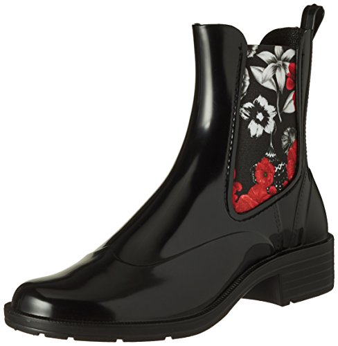 desigual+shoes_mid+rain+boot+bn