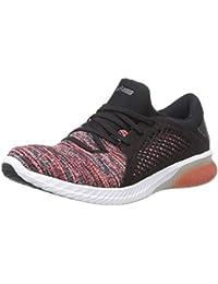 ASICS Men's Gel-kenun Knit Running Shoes