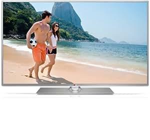 LG 47LB650V 119 cm (47 Zoll) Fernseher (Full HD, Triple Tuner, 3D, Smart TV)
