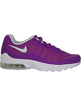 Nike 749575-502, Zapatillas de Trail Running para Niñas