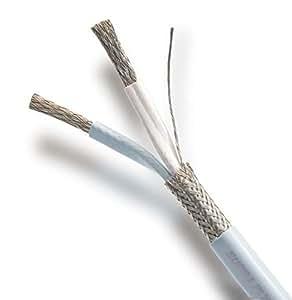 Supra Cables Ply 3.4s Câble d'enceinte au mètre