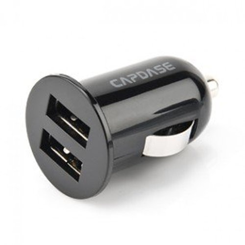 capdase car charger ca00-pg01 Capdase Car Charger CA00-PG01 41jV7woGVmL
