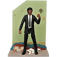 Pulp Fiction feb178394 Select Jules Figura de acción
