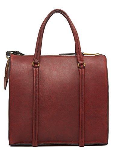 Marc O'Polo Tasche online kaufen