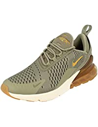outlet store 7bd22 e121e Nike Air Max 90 Leather Scarpe da Ginnastica, Uomo