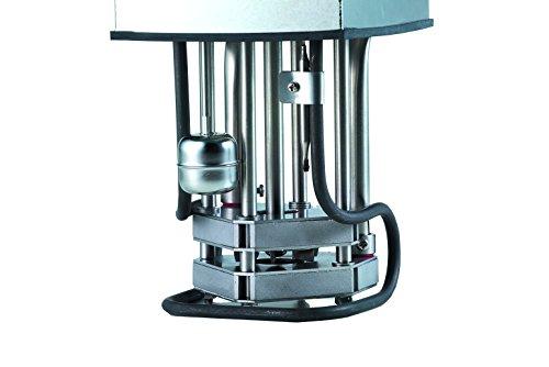 Lab Companion 52533jeiotech zusätzliche Saugnapf Pumpen für cw-30g/rw-3025g/3040G Heizung Baden