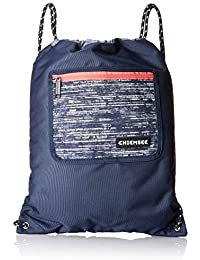 dc82a9903360c Chiemsee Bags Collection Drawstring Bag