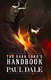 The Dark Lord's Handbook