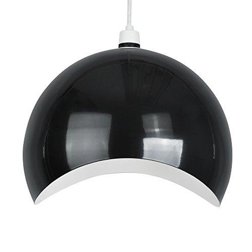 MiniSun - Paralume design