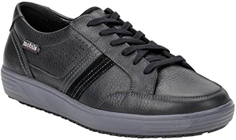 mobils   vivaldo des des des chaussures en cuir b078bpztsq parent 5f8a09