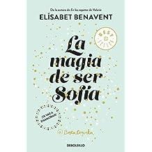 La magia de ser Sofía (BEST SELLER, Band 26200)