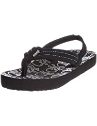 Reef Junior Ahi R2345GSL Flip Flop