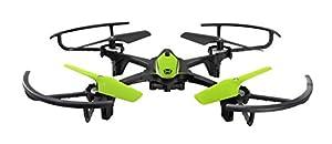Sky Viper SR10000 Stunt Drone by Vivid Imaginations