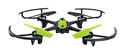 Sky Viper SR10000 Stunt Drone by Vivid Imaginations