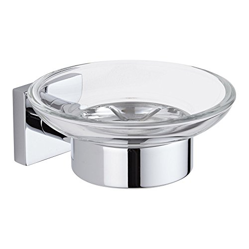 milano-liso-bathroom-wall-mounted-glass-soap-dish-and-holder-made-of-brass-with-chrome-finish