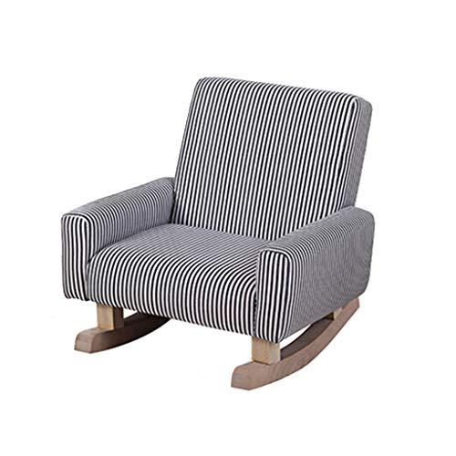 ᐅᐅ Kindersofa Ikea Test Top Beratung Produktvergleich