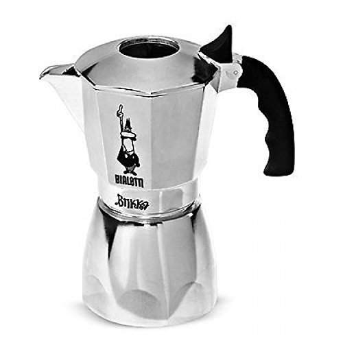 caffettiera-bialetti-brikka-moka-2-tazze-caff-coffe-maker-caffe-espresso