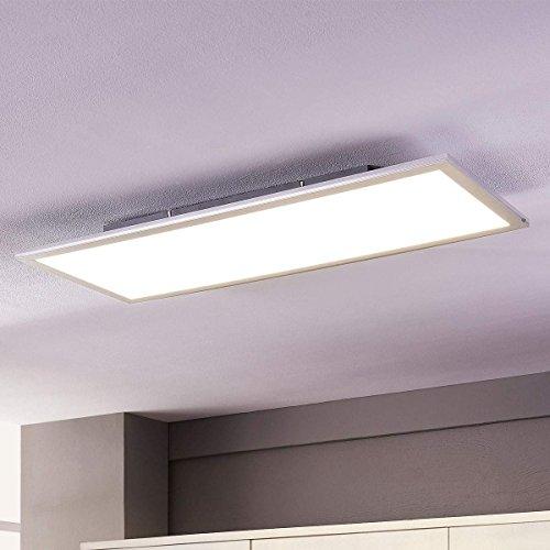 Stunning Lampe Für Küche Images - Milbank.us - milbank.us