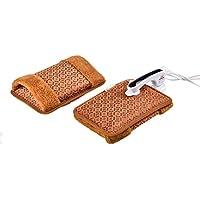 Wiederaufladbare Handwärmer Elektrische Wärmflasche Wärme pad-with CE Mark, UK Verkäufer preisvergleich bei billige-tabletten.eu