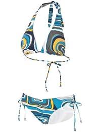 Bogner Fire + Ice Femme Bikini Tizia, 7444-43