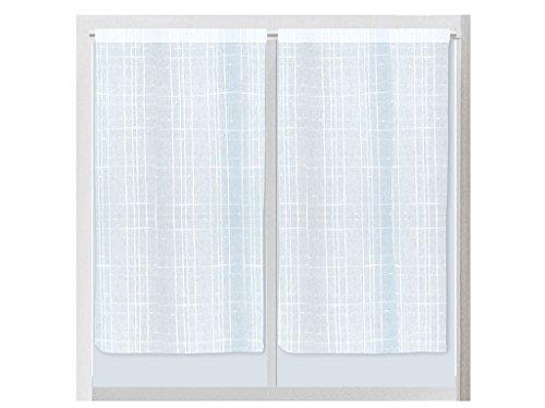 Tende finestra usato vedi tutte i 71 prezzi - Tende per porta finestra ...