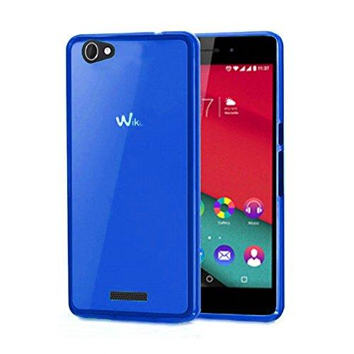 tbocr-custodia-gel-tpu-blu-per-wiko-pulp-fab-4g-in-silicone-ultra-sottile-e-flessibile