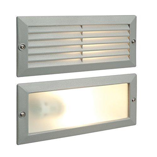 luminaire-exterieur-bricklight-52213-lampe-encastrable-gris-240-v-ip44