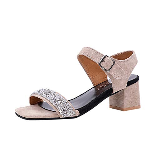 a97680b8458b5 Roccobarocco scarpe