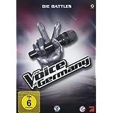The Voice of Germany - Die Battles
