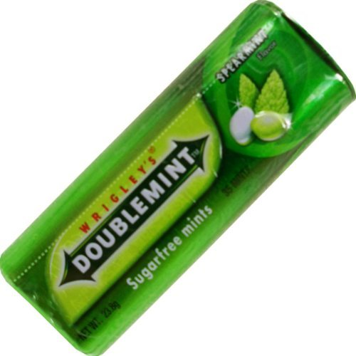 wrigleys-doublemint-candy-spearmint-flavor-sugar-free-net-wt-238-g-34-pellets-by-zixzax-by-zixzax