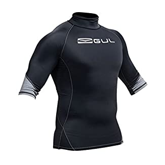 Gul Xola camiseta de manga corta 1