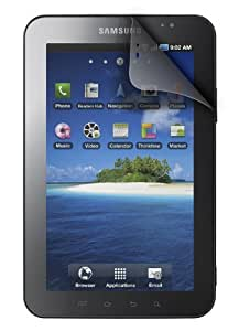 Proporta Advanced Screen Protector and Anti-Glare for Samsung Galaxy Tablet Series