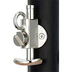 Clarinete Yamaha YCL-255N