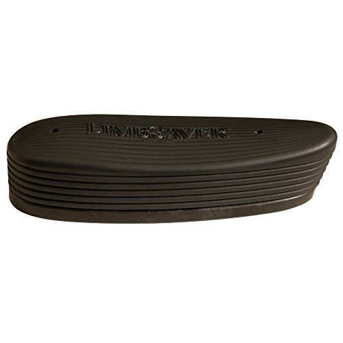 LimbSaver Classic Precision-Fit Recoil Pad for Remington and Marlin Models by LimbSaver