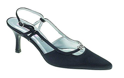 lexus-sandalias-de-vestir-para-mujer-color-negro-talla-36